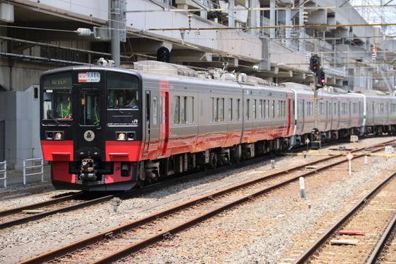 8X9A2002.JPG