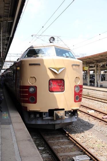 8X9A2090.JPG