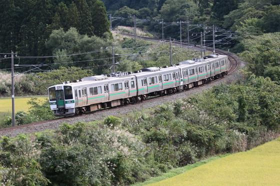 8X9A3446.JPG