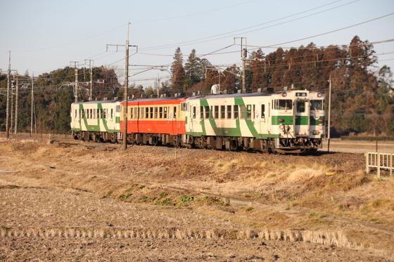 8X9A4634.JPG