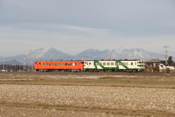 8X9A4641.JPG