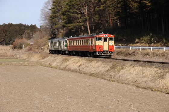 8X9A4652.JPG