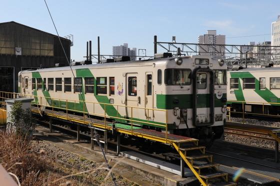 8X9A4666.JPG
