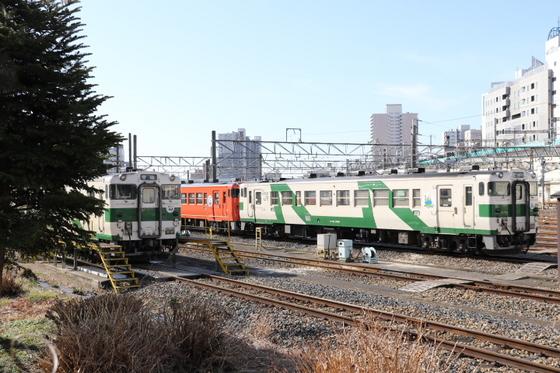 8X9A4667.JPG