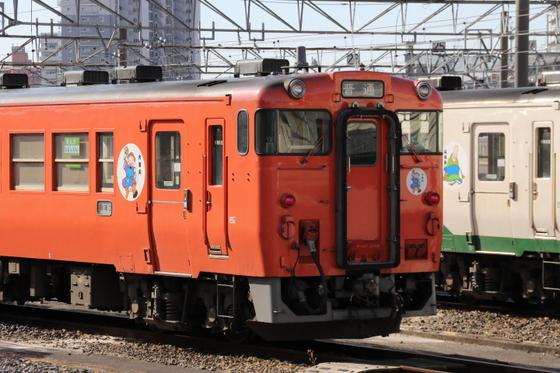 8X9A4676.JPG