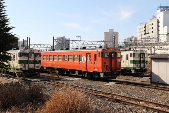 8X9A4688.JPG