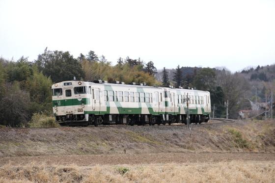 8X9A4789.JPG