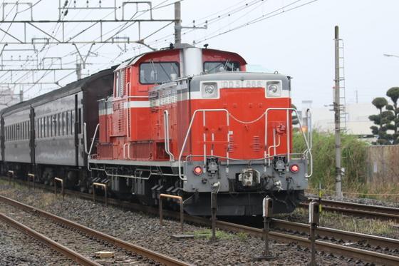 8X9A5206.JPG