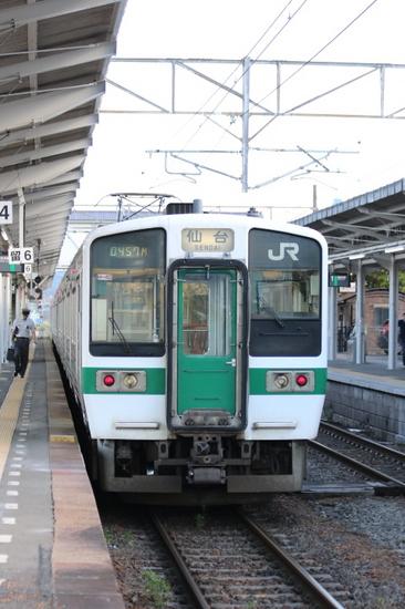8X9A5937.JPG
