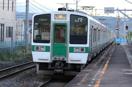8X9A5962.JPG