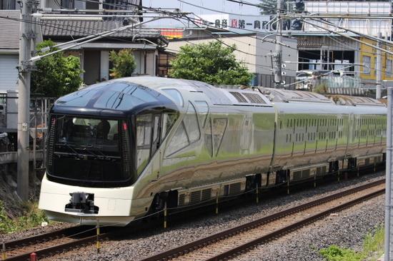 8X9A5987.JPG