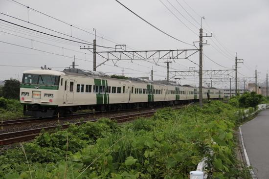 8X9A6316.JPG