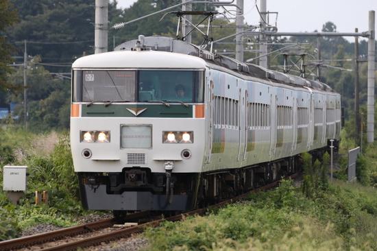 8X9A7046.JPG