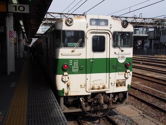 P3010727.JPG