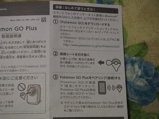 P3260866.JPG