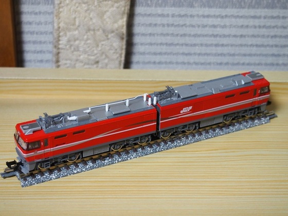 P4300947.JPG