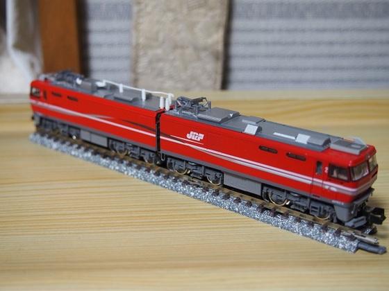 P4300958.JPG