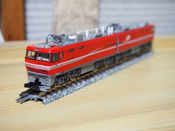 P5010962.JPG