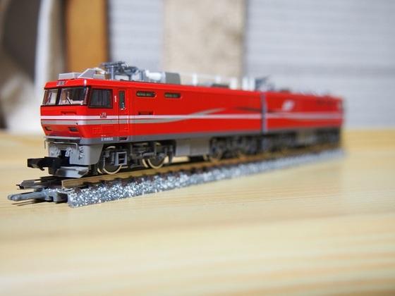 P5010965.JPG
