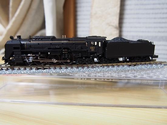 P8021928.JPG