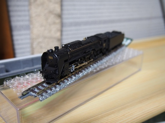 P8021932.JPG