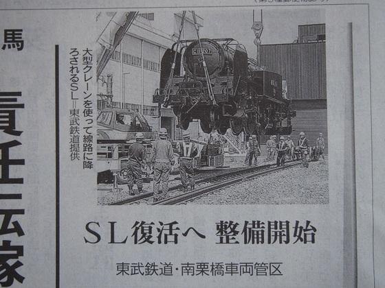 P9019974.JPG