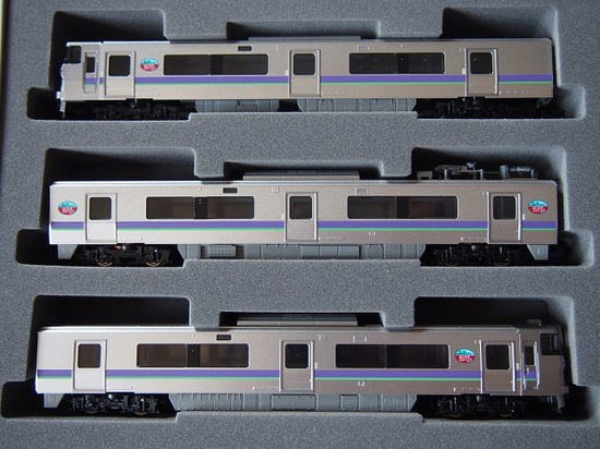 P9102251.JPG