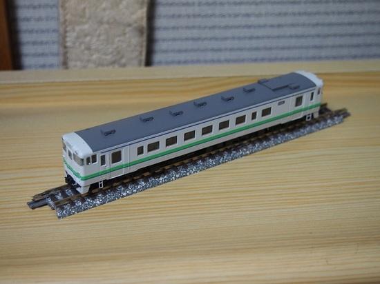 PA182537.JPG