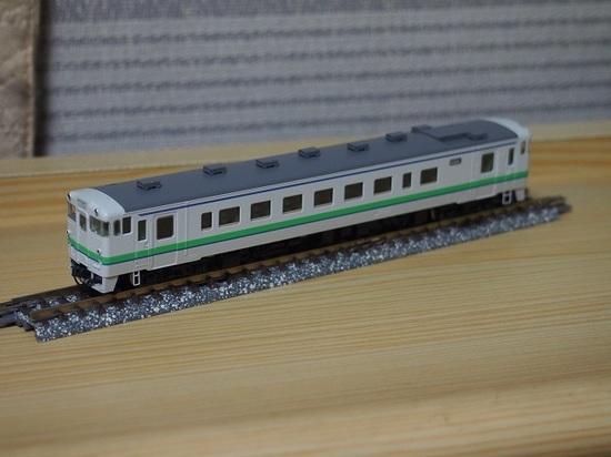 PA182540.JPG
