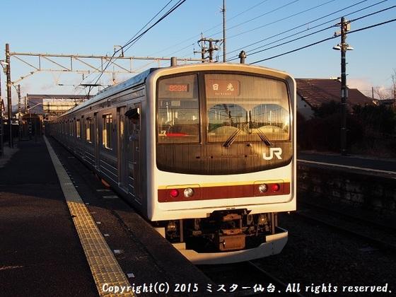 PC216727.JPG