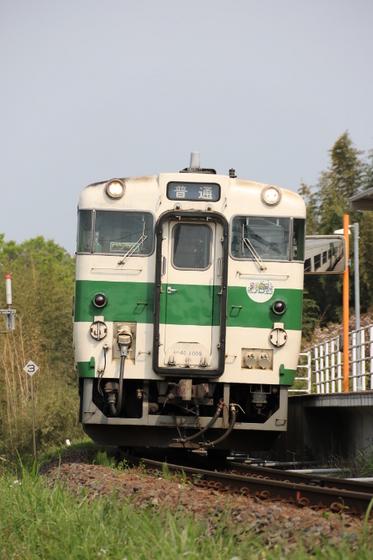 8X9A1191.JPG