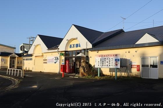 8X9A6272.JPG