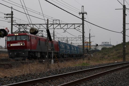 8X9A9471.JPG