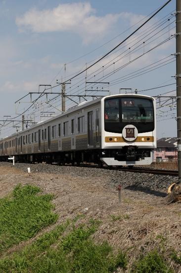 8X9A9750.JPG