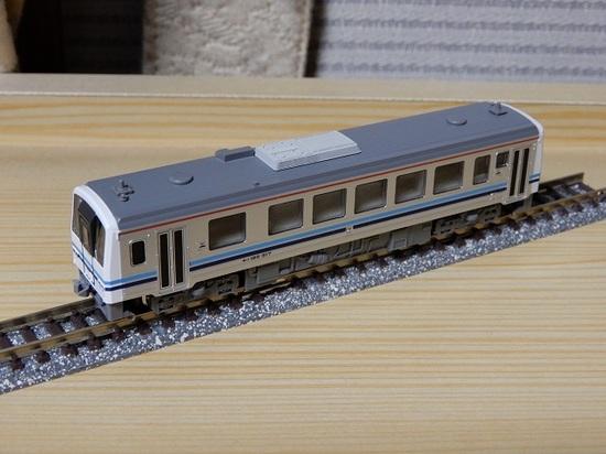DSCN0459.JPG