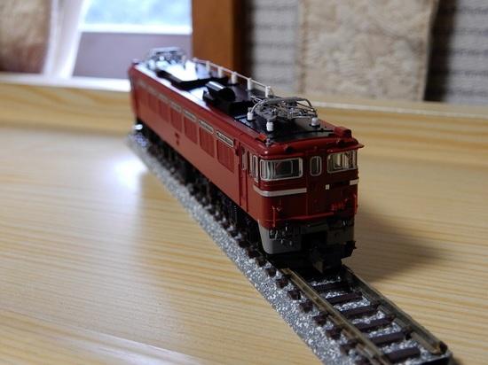 DSCN0919.JPG