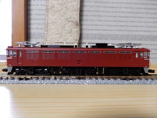 DSCN0922.JPG