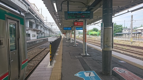 DSC_9387.JPG