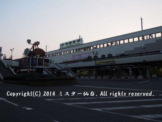 P4103734.JPG