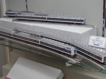 P8030042.JPG