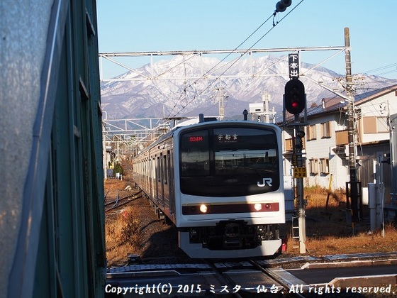 PC216787.JPG